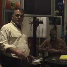 ΓΟΝΙΔΙΑ ( ΓΟΝΟΙ ΤΟΥ ΔΙΑ ) ... ΤΟ ΑΛΗΘΙΝΟ ΝΟΗΜΑ ΤΩΝ ΛΕΞΕΩΝ ( ομιλητής: Πάρης Γαϊτάνος ) (βίντεο)