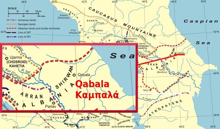 Ancient_countries_of_Transcaucasia1212