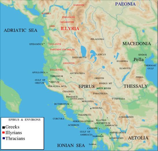 EpirusOK