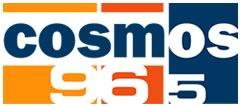 cosmos965_logo