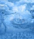 ΒΑΣΙΛΗΣ ΘΕΟΔΩΡΟΠΟΥΛΟΣ, ΠΕΡΙ ΑΝΘΡΩΠΟΥ, ΑΝΔΡΟΣ, ΕΛΛΗΝΟΣ !