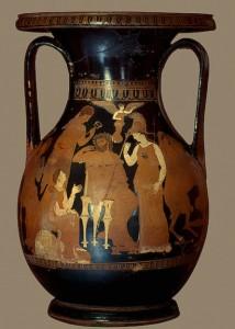 Eleusinian-Painter,2