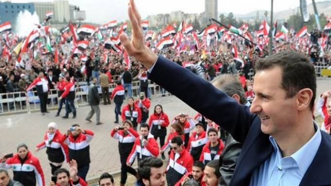assadsyria16915sk__article