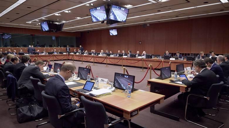 eurogroup-topic