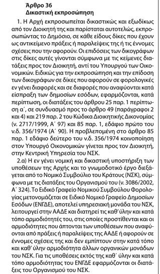 ΦΟΡΟΛΗΣΤΕΣ ΦΑΝΤΑΣΜΑ 4