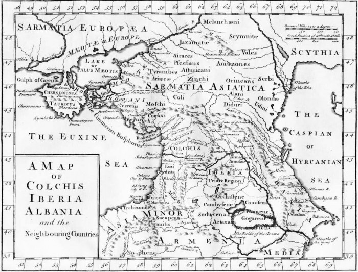 Gogarena_(Caucasian_Albania)-1