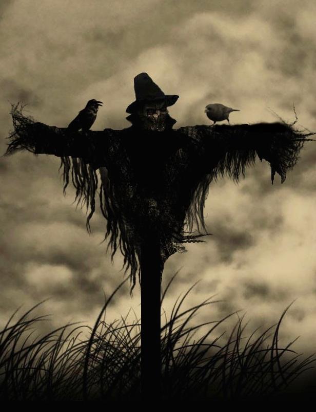 http://darknihilism.deviantart.com/art/The-Scarecrow-35823034?q=&qo=