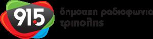 logo-drt915-300x78