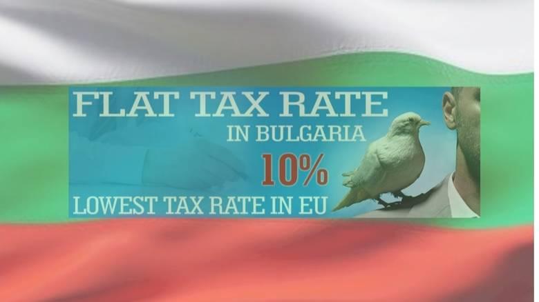 http://www.cnn.gr/money/story/20861/eos-kai-340-ellinikes-epixeiriseis-metanasteyoyn-imerisios-sti-voylgaria