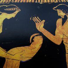 ΑΡΤΕΜΗΣ ΣΩΡΡΑΣ: Ο ΔΙΑΣ Ο ΣΥΜΠΑΝΤΙΚΟΣ ΝΟΥΣ ΠΑΤΕΡΑΣ ΠΡΟΠΑΤΟΡΑΣ ΤΩΝ ΑΝΘΡΩΠΩΝ ΕΛΛΗΝΩΝ ΑΡΧΗΓΟΣ ΤΩΝ ΘΕΩΝ ΚΑΙ ΤΩΝ ΑΝΔΡΩΝ [ΑΝΩ ΔΡΑΣΗ ] ΕΒΑΛΕ ΤΑ ΓΕΝΗ ΣΕ ΚΑΤΗΓΟΡΙΕΣ ΜΕ ΣΕΙΡΑ ΤΑΞΗΣ ΚΑΙ ΙΕΡΑΡΧΙΑΣ ΣΥΜΠΑΝΤΙΚΗΣ ΝΟΜΟΤΕΛΕΙΑΣ ΚΑΙ ΣΧΕΔΙΟ ΘΕΙΚΟ ΚΤΗΣΗΣ ΚΟΣΜΩΝ