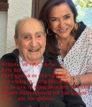 ART TV: Μανούσος Ντουκάκης (Πρόεδρος ΠΕΦΕ) ΓΙΑ ΑΡΤΕΜΗ ΣΩΡΡΑ : ΚΙ ΟΜΩΣ κ. ΜΥΛΩΝΑΚΗ ΧΟΡΕΥΕΙ ΤΟ ΥΠΟΥΡΓΕΙΟ ΟΙΚΟΝΟΜΙΚΩΝ.!!! ΤΟΥΣ ΧΟΡΕΥΕΙ.!!! ΣΥΣΚΕΨΕΙΣ ΕΧΩ ΠΛΗΡΟΦΟΡΙΕΣ ΣΥΣΚΕΨΕΙΣ ΕΠΙ ΣΥΣΚΕΨΕΩΝ ΠΩΣ ΘΑ ΤΟΝ ΑΝΤΙΜΕΤΩΠΙΣΟΥΝ.!!!