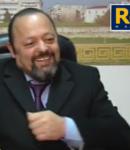 Η ΣΥΝΕΝΤΕΥΞΗ ΤΟΥ ΑΡΤΕΜΗ ΣΩΡΡΑ ΣΤΗ Realnews 14/1/2901 ( βίντεο )