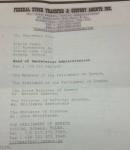 ΑΓΑΠΗΤΟΙ ΚΥΡΙΟΙ... (Άρειος Πάγος, Βουλή, Βουλευτές, Πρωθυπουργός, Υπουργοί) ΕΧΕΤΕ ΛΑΒΕΙ ΕΙΔΟΠΟΙΗΣΗ ΑΠΟ ΤΗΝ 28/9/2012 ΓΙΑ ΤΗΝ ΚΑΤΑΘΕΣΗ USD$600 BILLION DOLLARS ΣΤΟΝ ΛΟΓΑΡΙΑΣΜΟ ΜΕ ΑΡΙΘΜΟ # 14092012CGAS / 3232 / ΚΥΡΙΑΡΧΗ ΔΗΜΟΚΡΑΤΙΑ ΤΗΣ ΕΛΛΑΔΟΣ. ΜΗΠΩΣ ΕΧΕΤΕ ΚΑΝΕΙ ΚΑΤΙ ΓΙΑ ΤΗΝ ΕΝΕΡΓΟΠΟΙΗΣΗ ΤΩΝ $600Δις ΥΠΕΡ ΤΟΥ ΚΥΡΙΑΡΧΟΥ ΕΘΝΟΥΣ ΤΩΝ ΕΛΛΗΝΩΝ ΚΑΙ... ΞΕΧΑΣΑΤΕ ΝΑ ΜΑΣ ΕΙΔΟΠΟΙΗΣΕΤΕ;;; (ΑΠΟΔΕΙΚΤΙΚΟ ΕΙΔΟΠΟΙΗΣΗΣ)