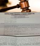 Αθανασία Γεωργοσοπούλου (Δικηγόρος): Εν άλλοις λόγοις θα έπρεπε να θυμώσεις πολύ , που ενώ έχει αποδειχθεί η ύπαρξη των 600 δις κανείς θεσμός δεν έκανε τίποτε δια να αξιοποιήσει αυτόν τον πλούτο που έχει κατατεθεί υπέρ σου