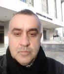 ΠΑΡΕΜΒΑΣΗ ΒΑΣΙΛΗ ΝΟΥΛΕΖΑ(Δικηγόρος στον Άρειο Πάγο. Μέλος της Ένωσης Ελλήνων Ποινικολόγων): Υπέρβαση εξουσίας από το Εφετείο Κακουργημάτων Πατρών στην υπόθεση Αρτέμη Σώρρα...Νομικά πλημμελής η απόφαση απόρριψης αιτήματος αναβολής... Αναιρετικά ελεγκτέα απόφαση