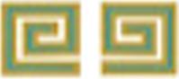 ΑΡΤΕΜΗΣ ΣΩΡΡΑΣ: ΕΠΑΪΟΝΤΑΣ, ΣΕ ΕΜΑΣ, ΣΤΗΝ ΕΛΛΗΝΩΝ ΣΥΝΕΛΕΥΣΙΣ, ΔΕΝ ΥΠΑΡΧΕΙ (ΔΙΑΤΑΓΗ ΑΠΟΧΩΡΗΣΗΣ ΒΙΚΗΣ ΧΑΡΑΛΑΜΠΟΥΣ ΚΑΙ ΒΑΣΙΛΗ ΘΕΟΔΩΡΟΠΟΥΛΟΥ) απομαγνητοφώνηση ομάδα ΜΝΗΜΟΣΥΝΗ