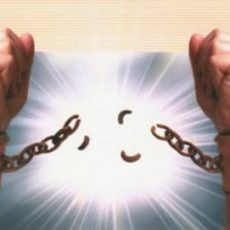 ΑΡΤΕΜΗΣ ΣΩΡΡΑΣ: ΞΕΚΑΘΑΡΟ ΜΗΝΥΜΑ ΠΡΟΣ ΟΛΟΥΣ ΤΟΥΣ ΕΛΛΗΝΕΣ... ΔΗΛΩΣΤΕ ΚΥΡΙΑΡΧΟΙ (βίντεο 8/11/2901)