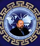 ΑΡΤΕΜΗΣ ΣΩΡΡΑΣ: ΤΕΡΑΣΤΙΟΣ Ο ΠΛΟΥΤΟΣ ΚΑΙ ΑΙΤΙΑ ΠΟΛΕΜΟΥ ΕΙΝΑΙ ΟΙ ΕΛΛΑΝΙΕΣ ΑΛΗΘΕΙΕΣ 27/11/2901
