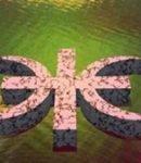 ΟΛΕΣ ΟΙ ΕΛΛΑΝΙΕΣ ΣΥΜΠΑΝΤΙΚΕΣ ΑΠΟΣΤΟΛΕΣ ΗΤΑΝ ΓΙΑ ΤΗΝ ΕΝΩΣΗ ΟΛΩΝ ΤΩΝ ΔΗΜΙΟΥΡΓΗΜΑΤΩΝ  (βίντεο27/11/2901)