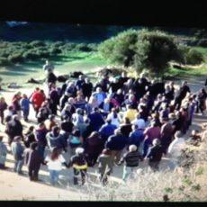ΑΡΤΕΜΗΣ ΣΩΡΡΑΣ: ΑΠΕΙΡΗ ΤΙΜΗ ΚΑΙ ΣΕΒΑΣΜΟΣ ΣΤΑ ΠΑΛΙΚΑΡΙΑ ΠΟΥ ΤΙΜΗΣΑΝ ΤΟΝ ΠΑΝΤΟΚΡΑΤΟΡΑ ΜΗΝΩΑ ΣΤΗΝ ΚΝΩΣΟ ΤΗΣ ΚΡΗΤΙΚΗΣ ΓΑΙΑΣ. ΟΛΑ ΓΙΑ ΤΗΝ ΕΝΩΣΗ ΜΑΣ (ηχητικό μήνυμα 11/12/2901)