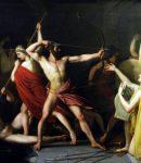 Η Ε.ΣΥ. ΚΑΙ ΟΙ ΣΗΜΕΡΙΝΟΙ ΜΝΗΣΤΗΡΕΣ  (άρθρο του Β. Δρόσου)