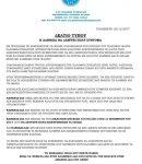 ΔΕΛΤΙΟ ΤΥΠΟΥ ΤΗΣ Ε.ΣΥ. ΕΛΛΗΝΩΝ ΣΥΝΕΛΕΥΣΙΣ Κ.Δ.Π.ΑΤΤΙΚΗΣ: Η ΑΛΗΘΕΙΑ ΘΑ ΛΑΜΨΕΙ ΠΟΛΥ ΣΥΝΤΟΜΑ