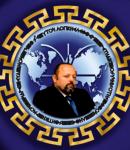 ΑΡΤΕΜΗΣ ΣΩΡΡΑΣ: ΟΛΟΙ ΟΙ ΑΠΟΣΤΑΤΕΣ ΠΑΡΑΓΟΥΝ ΑΔΙΚΟ ΜΕΣΑ ΑΠΟ ΤΑ ΔΗΜΙΟΥΡΓΗΜΑΤΑ (ηχητικό μήνυμα 2/1/2902)