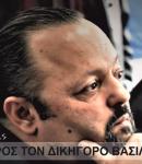 ΑΡΤΕΜΗΣ ΣΩΡΡΑΣ: ΜΗΝΥΜΑ ΠΡΟΣ ΤΟΝ ΔΙΚΗΓΟΡΟ ΒΑΣΙΛΗ ΝΟΥΛΕΖΑ ( μήνυμα 10/2/2902 )