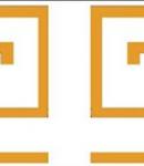 25/2/2902 Η ΕΠΙΚΛΗΣΗ ΤΟΥ ΑΠΕΙΡΟΥ ΝΑ ΔΙΑΒΑΣΤΕΙ ΝΑ ΜΕΛΕΤΗΘΕΙ ΚΑΙ ΝΑ ΕΚΤΕΛΕΣΤΕΙ ΜΕ ΕΛΕΥΘΕΡΗ ΒΟΥΛΗΣΗ ΣΕ ΟΛΟΥΣ ΤΟΥΣ ΙΕΡΟΥΣ ΜΑΣ ΧΩΡΟΥΣ ΑΠΑΝΤΑΧΟΥ ΤΗΣ ΓΑΙΑΣ