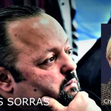 ΑΡΤΕΜΗΣ ΣΩΡΡΑΣ: ΠΑΓΚΟΣΜΙΑ ΟΙΚΟΝΟΜΙΚΗ ΚΡΙΣΗ, Christine Lagarde... ΚΑΙ... ΤΗΝ ΤΡΑΠΟΥΛΑ ΠΟΥ Π-Α-Ι-Ζ-Α-Τ-Ε ΤΗΝ ΕΙΧΑΤΕ ΣΗΜΑΔΕΜΕΝΗ… ΤΩΡΑ ΛΟΙΠΟΝ ΑΚΟΥΣΤΕ: Η ΓΚΑΝΙΟΤΑ ΑΛΛΑΖΕΙ… ΚΑΙ THN ΤΡΑΠΟΥΛΑ ΞΑΝΑΜΟΙΡΑΖΩ Ε-Γ-Ω. (video SorrasTV)