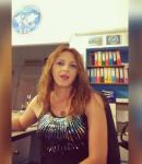 ΑΚΟΥΣΤΕ ΔΥΟ ΕΛΛΗΝΙΔΕΣ ΠΟΥ ΔΕΝ ΜΕΝΟΥΝ ΑΜΕΤΟΧΕΣ ΣΤΟΝ ΜΕΓΑΛΟ ΑΓΩΝΑ ΤΟΥ ΕΘΝΟΥΣ ΜΑΣ !! ΕΣΥ ΘΑ ΜΕΙΝΕΙΣ ΑΜΕΤΟΧΟΣ;;; (video)