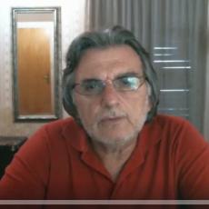 Ο ΑΝΔΡΕΑΣ ΤΟΥΡΝΑΒΙΤΗΣ ΜΕΛΟΣ ΤΗΣ Ε.ΣΥ. ΘΗΒΑΙΩΝ ΑΝΑΛΥΕΙ ΤΗΝ ΕΝΝΟΙΑ ΤΗΣ ΔΗΜΟΚΡΑΤΙΑΣ (βίντεο)