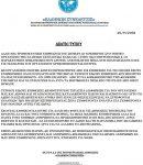 ΒΑΝΔΑΛΙΣΜΟΙ. ΑΛΛΗ ΜΙΑ ΤΡΟΜΟΚΡΑΤΙΚΗ ΕΠΙΘΕΣΗ ΕΓΙΝΕ 25/11/2902 ΣΤΗΝ Ε.ΣΥ. ΚΑΒΑΛΑΣ 1. ΟΙ ΠΑΡΑΚΡΑΤΙΚΟΙ ΜΗΧΑΝΙΣΜΟΙ ΠΟΥ ΔΡΟΥΝΕ ΑΝΕΝΟΧΛΗΤΟΙ ΣΠΑΣΑΝΕ ΟΛΕΣ ΤΙΣ ΤΖΑΜΑΡΙΕΣ ΧΡΗΣΙΜΟΠΟΙΩΝΤΑΣ ΠΕΤΡΕΣ.