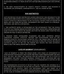 THE 12 ANTI-VALUES IN ENGLISH / ΟΙ 12 ΑΝΤΙ-ΑΞΙΕΣ ΣΤΑ ΑΓΓΛΙΚΑ. ( ARTEMIS SORRAS )