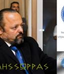 Η ΣΥΝΕΝΤΕΥΞΗ ΤΟΥ ΑΡΤΕΜΗ ΣΩΡΡΑ ΣΤΟΝ GREEK PULSE ΣΤΟΥΤΓΚΑΡΔΗΣ 17/1/2903 (βίντεο)