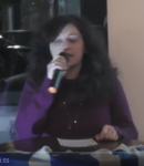 Η ΟΜΙΛΙΑ ΤΗΣ ΕΛΛΗΝΩΝ ΣΥΝΕΛΕΥΣΙΣ ΣΤΟΝ ΚΟΡΥΔΑΛΛΟ 24/2/2903 (βίντεο)