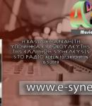 Η ΣΥΝΕΝΤΕΥΞΗ ΤΗΣ ΥΠ. ΕΥΡΩΒΟΥΛΕΥΤΗ ΒΑΣΙΛΙΚΗΣ ΑΡΒΑΝΙΤΗ ΣΤΟ ADELIN 107,3 FM ΚΥΘΗΡΑ 6/5/2903