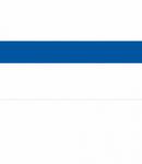 ΕΥΡΩΕΚΛΟΓΕΣ: ΕΓΓΕΓΡΑΜΜΕΝΟΙ 10.074.898 , ΑΠΟΧΗ 4.154.461 και ΣΥΜΜΕΤΟΧΗ 5.920.437 (μαζί με λευκά και άκυρα). ΔΕΙΤΕ ΤΑ ΠΡΑΓΜΑΤΙΚΑ ΠΟΣΟΣΤΑ