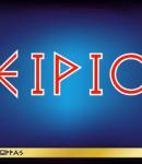 ΣΕΙΡΙΟΣ Α Β Γ.  Η ΟΛΟΤΗΤΑ ΤΡΙΑΔΑ ΩΣ ΜΟΝΑΔΑ Ι (βίντεο)