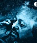 """Η ΠΡΩΤΗ ΗΧΗΤΙΚΗ ΕΜΦΑΝΙΣΗ ΤΟΥ ΑΡΤΕΜΗ ΣΩΡΡΑ ΣΤΗΝ ΕΛΛΑΔΑ ΤΟ 2011 ΣΤΗΝ ΕΚΠΟΜΠΗ ΤΟΥ ΜΑΚΗ ΤΡΙΑΝΤΑΦΥΛΛΟΠΟΥΛΟΥ """"ΑΓΝΩΣΤΟΣ Μ"""". (απομαγνητοφώνηση ομάδα ΚΛΕΙΩ)"""