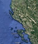 ΑΛΒΑΝΙΑ. Προκλητικό ντοκιμαντέρ εναντίον του Ελληνικού Μειονοτικού χωριού Δερβιτσάνη (Βίντεο)
