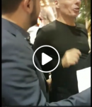 "VAROUFAKIS AVOIDS ANSWERING AN IMPORTANT FINANCIAL QUESTION: ""532 billion, can you explain this amount?"" ... GIANIS: ""GIVE MY REGARDS TO SORRAS"" !!! (video)"