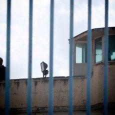 Ενωση Ελλήνων Ποινικολόγων : Προτάσεις για την προστασία των κρατουμένων στις φυλακές από την πανδημία