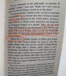 Έχει προβλεφθεί ο κορωνοϊός σε βιβλίο του 1981; ΑΝΑΦΟΡΑ ΓΙΑ ΙΟ ΠΟΥ ΠΡΟΣΒΑΛΛΕΙ ΤΟΥΣ ΠΝΕΥΜΟΝΕΣ ΚΑΙ ΘΑ ΕΜΦΑΝΙΣΤΕΙ ΤΟ 2020 !!!