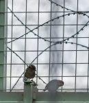 Φυλακές Κορυδαλλού: Απέχουν από τα μεροκάματα στα μαγειρεία – νηστικοί οι κρατούμενοι