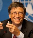 """Αποκάλυψη του πρώην γιατρού του Bill Gates: Ο BILL GATES ΔΕΝ ΕΜΒΟΛΙΑΣΕ ΤΑ ΠΑΙΔΙΑ ΤΟΥ. ΕΜΒΟΛΙΑ: ΜΠΡΟΣΤΑ ΣΤΟ ΟΛΟΚΛΗΡΩΤΙΚΟ """"ΘΕΡΑΠΕΥΤΙΚΟ"""" ΚΡΑΤΟΣ.Οι «Μεγάλοι Απολυμαντές»: Από τον ένα Μεσαίωνα στον άλλο"""