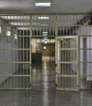 ΤΣΙΟΔΡΑ !!! ΕΙΣΑΙ ΥΠΕΥΘΥΝΟΣ. Άλλοι δύο νεκροί στις υπερπλήρεις φυλακές. Σε κανένα ΜΜΕ δεν ανακοινώθηκαν οι δύο νέοι θάνατοι κρατουμένων.