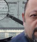 """""""Η Διεύθυνση Επίλυσης Διαφορών(Α.Α.Δ.Ε.), έχει μπλοκάρει από τις προσφυγές των οπαδών του Σώρρα"""" ΤΙ ΠΡΟΒΛΗΜΑ ΕΧΕΤΕ ΠΑΙΔΙΑ;;; ΦΡΑΚΑΡΑΝΕ ΤΑ ΓΡΑΝΑΖΙΑ ΚΑΙ ΔΕΝ ΜΠΟΡΕΙΤΕ ΝΑ ΠΡΟΒΕΙΤΕ ΣΕ ΚΑΤΑΣΧΕΣΕΙΣ Ε;;;"""