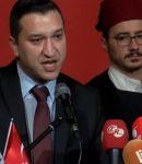 """ΘΡΑΚΗ. Ο Δήμαρχος Ιάσμου Οντέρ Μουμίν αποκαλεί τον δήμο Ιάσμου, δήμο """"yassikoy"""""""