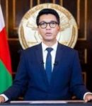 Covid-Organics vs COVID-19. Ο Πρόεδρος της Μαδαγασκάρης, Andry Rajoelina κάλεσε όλα τα Αφρικανικά Έθνη να εγκαταλείψουν τον Παγκόσμιο Οργανισμό Υγείας (ΠΟΥ)